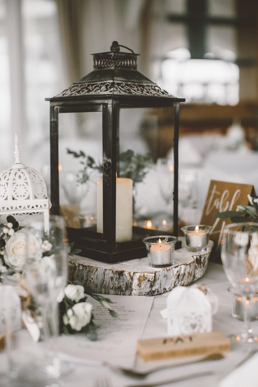 Rose & Sam's Wedding-425.JPG