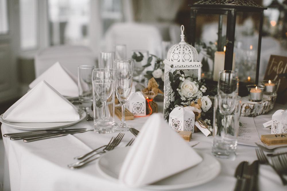 Rose & Sam's Wedding-426.JPG