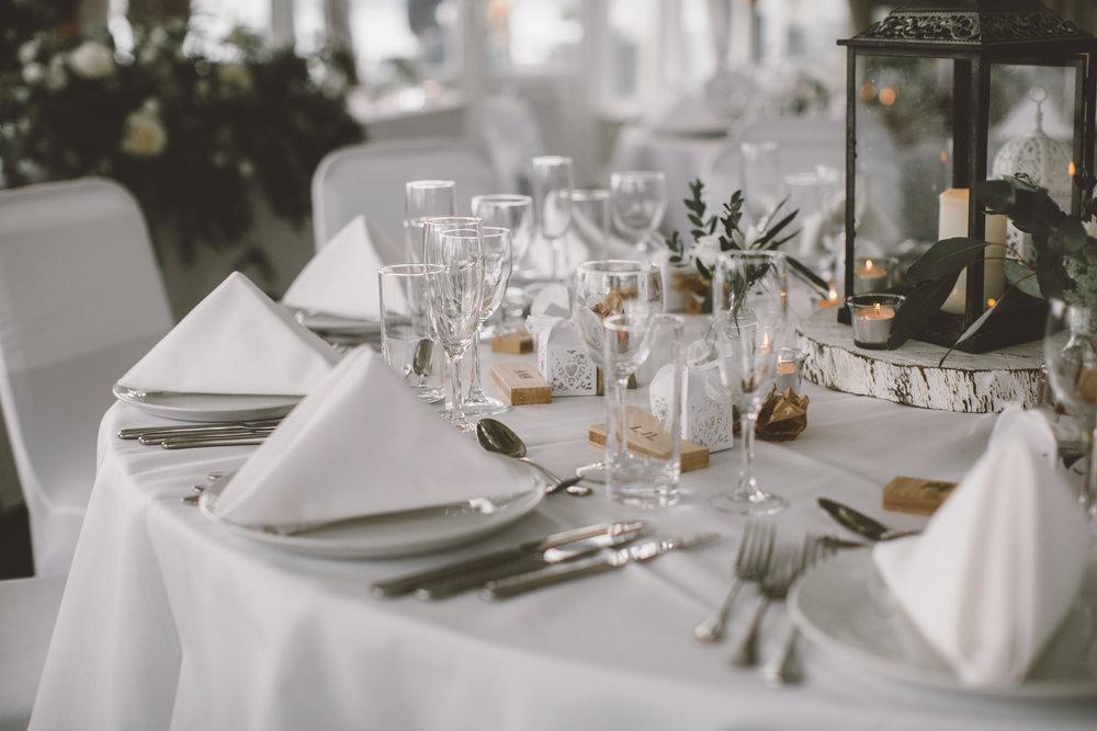 Rose & Sam's Wedding-432.JPG