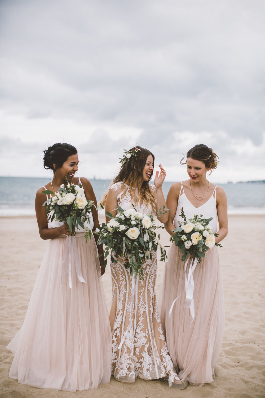 Rose & Sam's Wedding-447.JPG