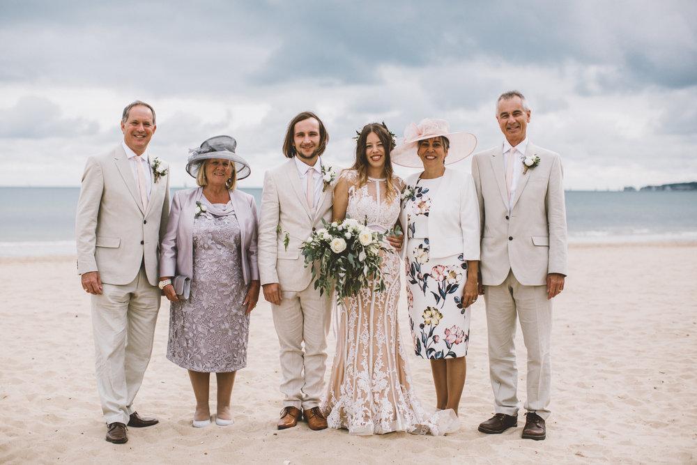 Rose & Sam's Wedding-465.JPG