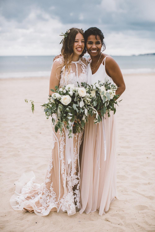 Rose & Sam's Wedding-471.JPG