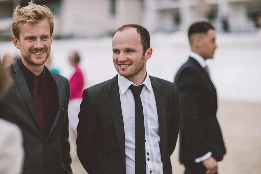 Rose & Sam's Wedding-481.JPG