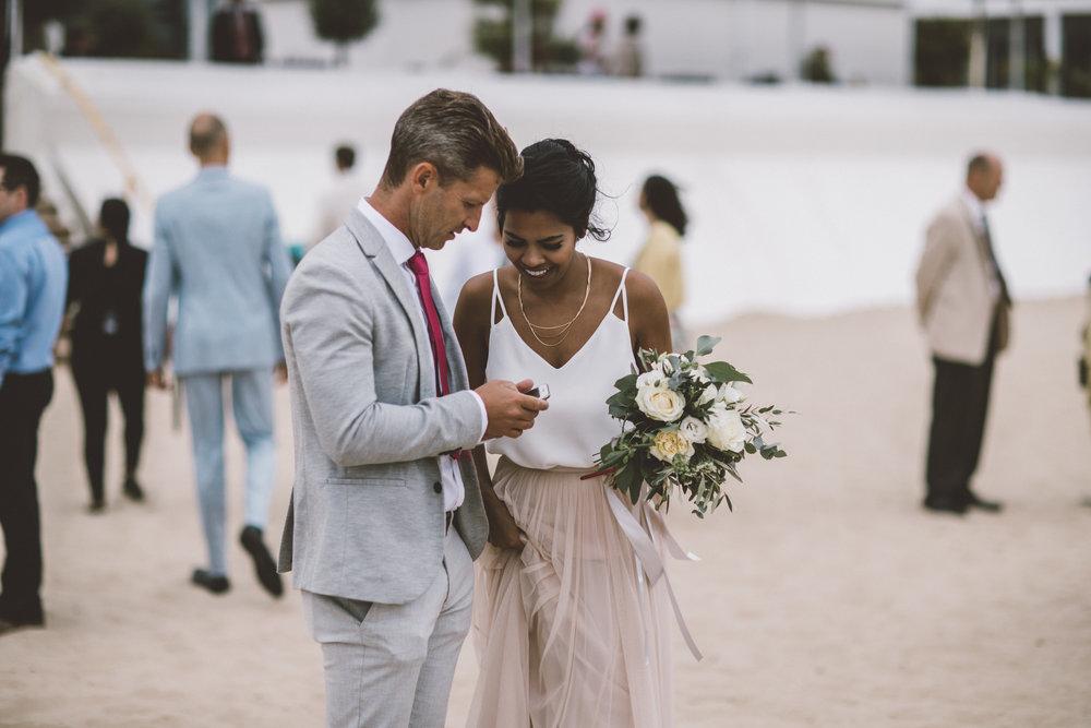Rose & Sam's Wedding-487.JPG