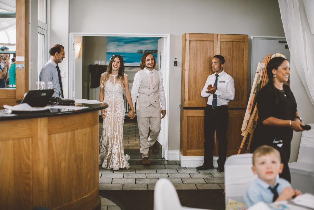 Rose & Sam's Wedding-498.JPG