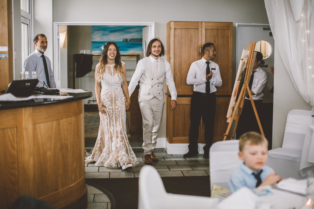 Rose & Sam's Wedding-499.JPG