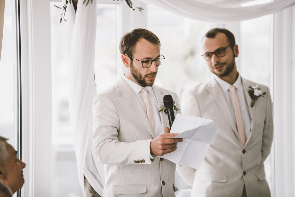 Rose & Sam's Wedding-522.JPG