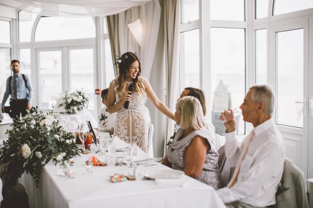 Rose & Sam's Wedding-527.JPG