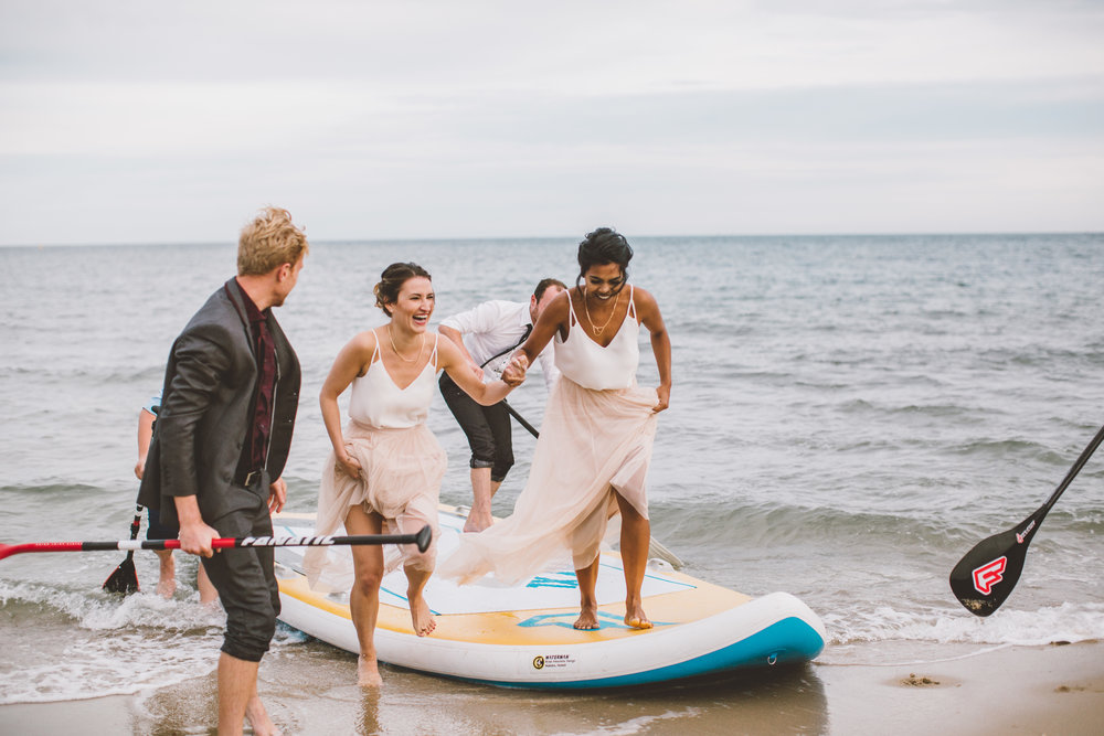 Rose & Sam's Wedding-554.JPG