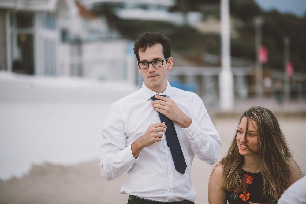 Rose & Sam's Wedding-573.JPG