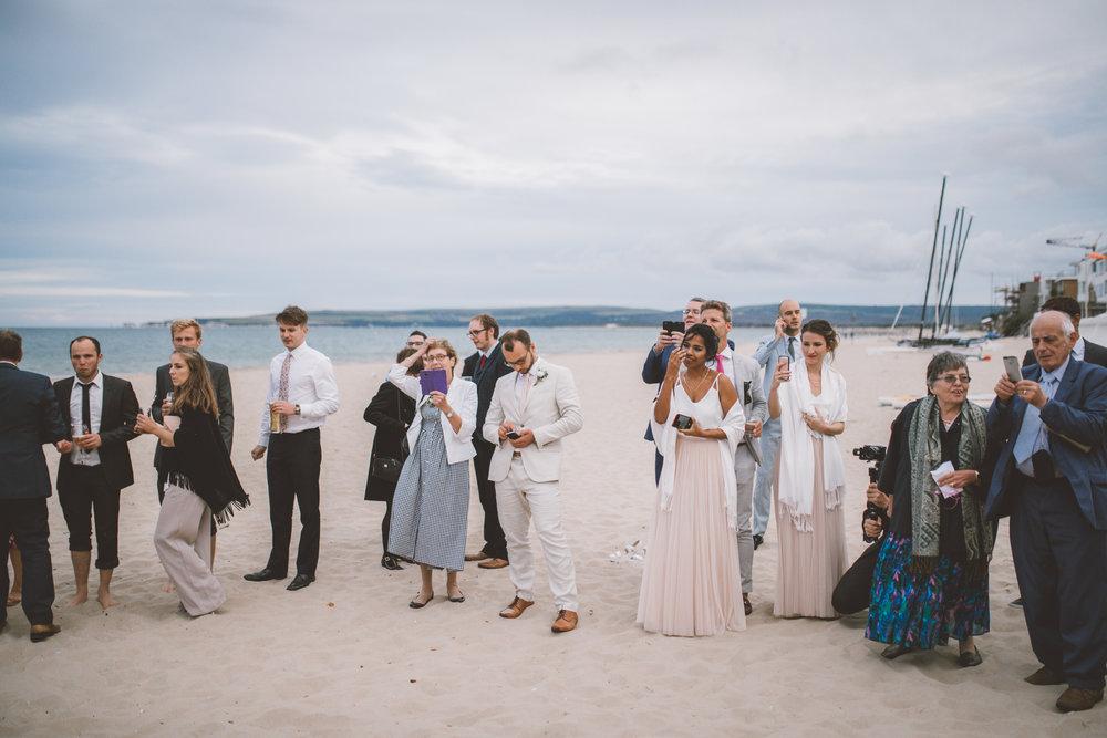 Rose & Sam's Wedding-588.JPG