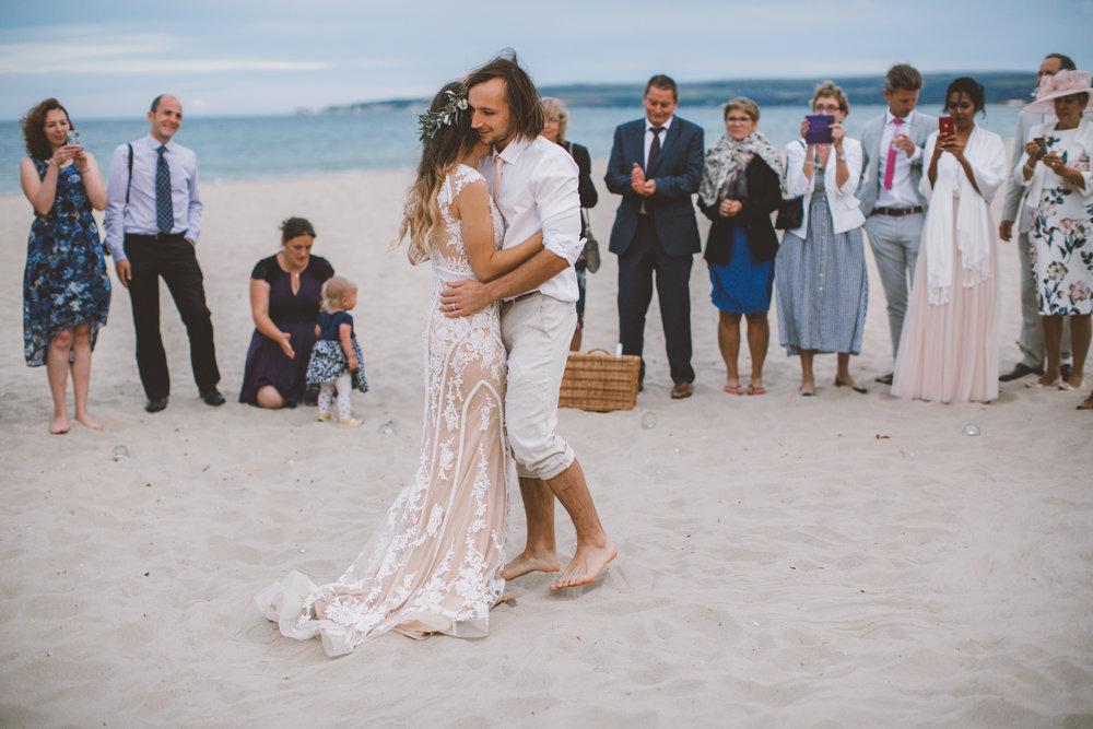 Rose & Sam's Wedding-591.JPG