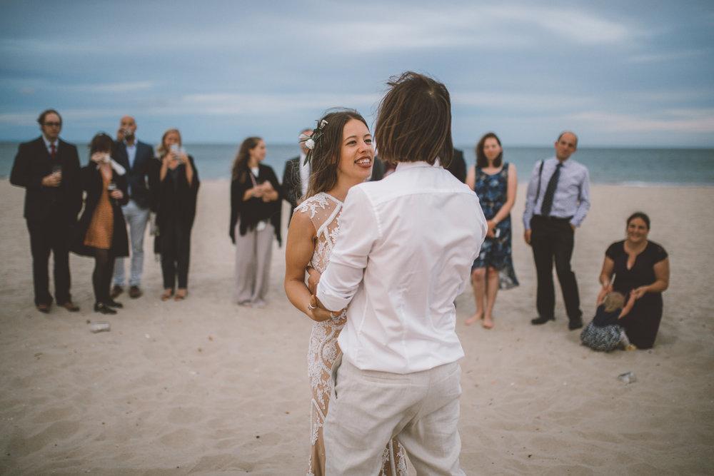 Rose & Sam's Wedding-596.JPG