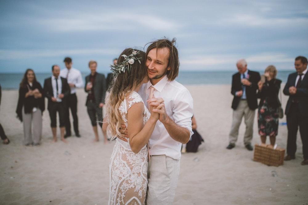 Rose & Sam's Wedding-601.JPG