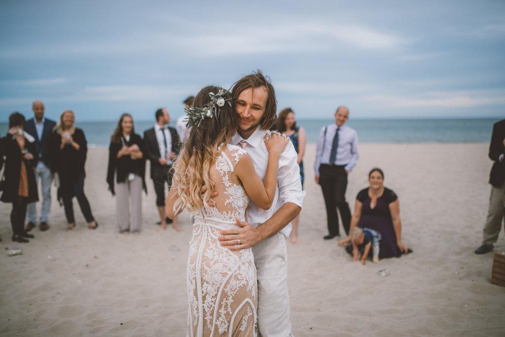 Rose & Sam's Wedding-603.JPG