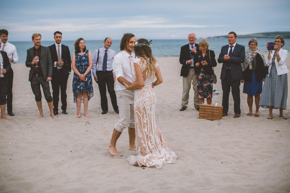 Rose & Sam's Wedding-606.JPG