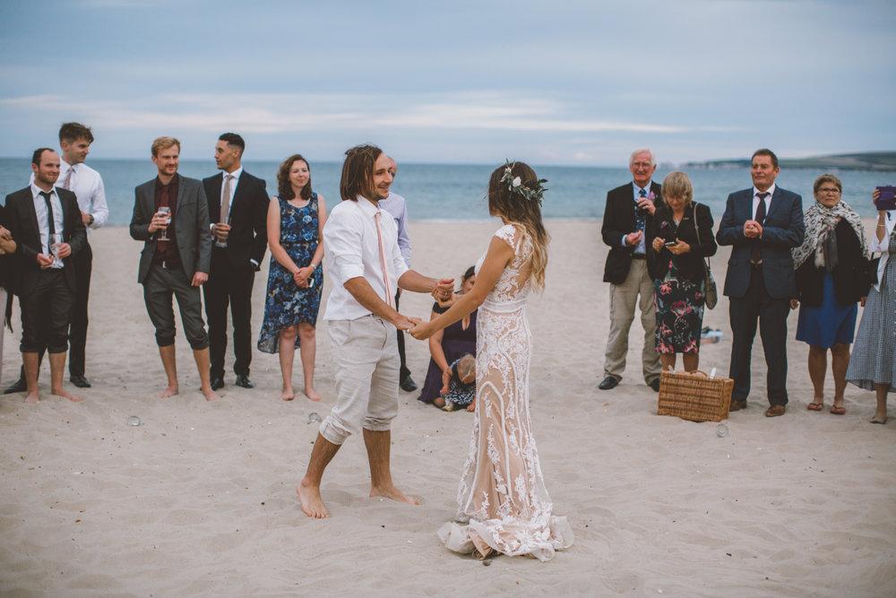 Rose & Sam's Wedding-607.JPG