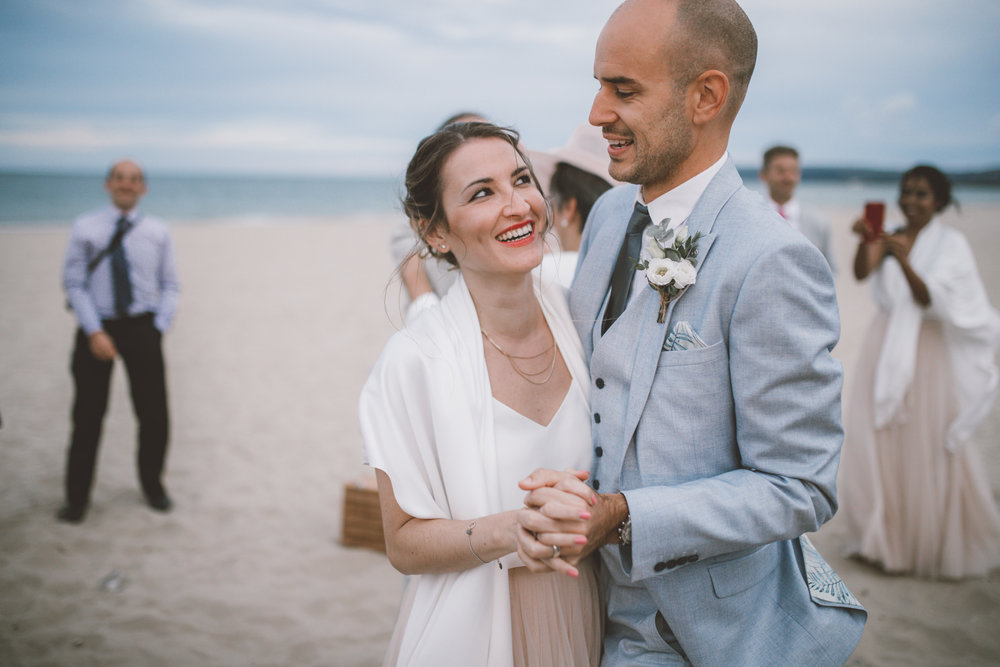 Rose & Sam's Wedding-625.JPG