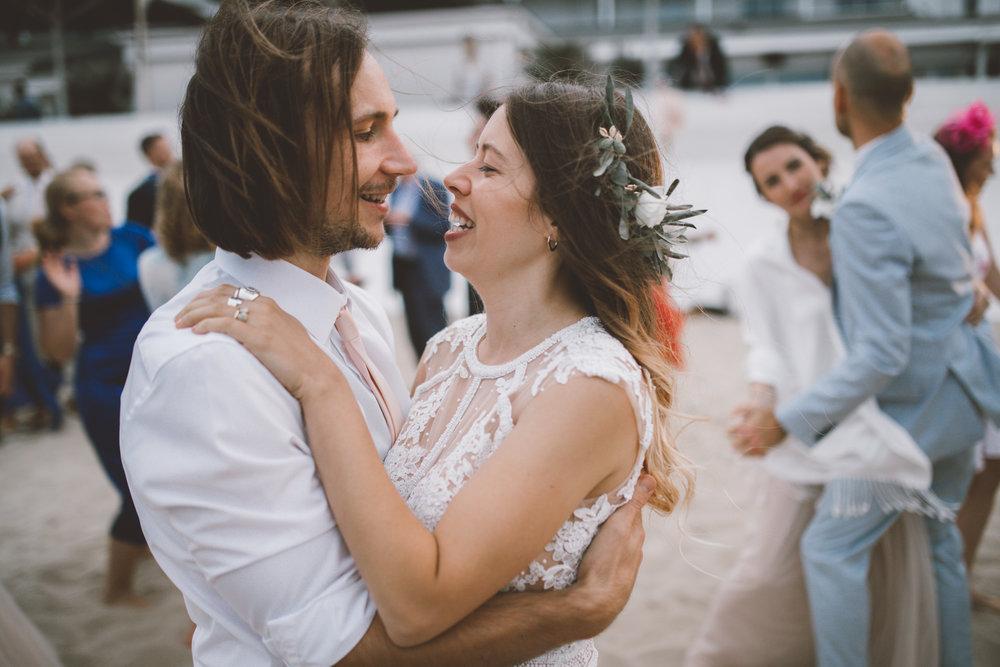 Rose & Sam's Wedding-636.JPG