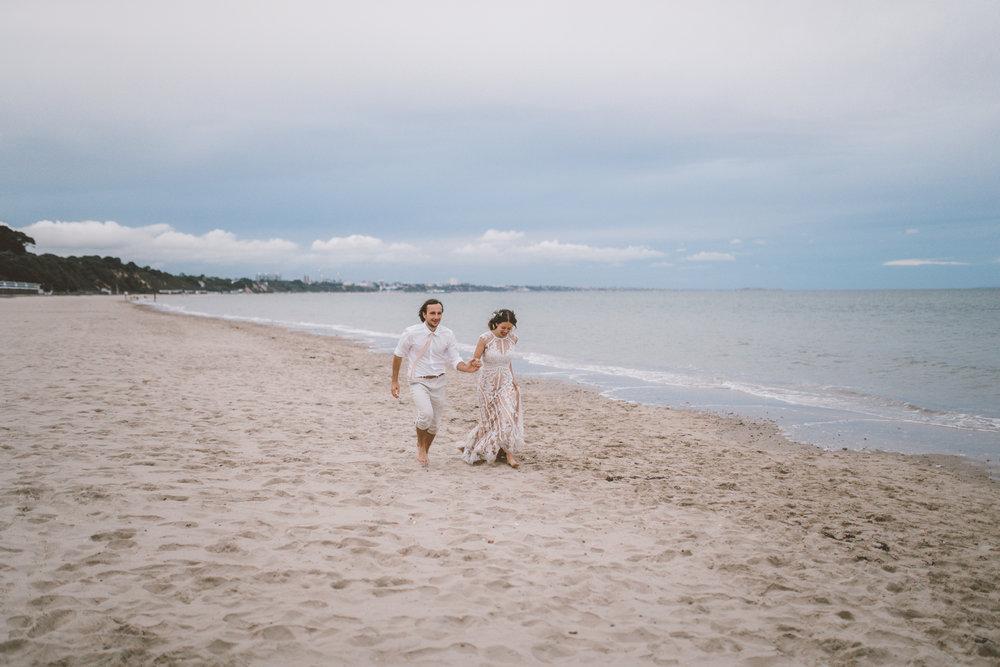 Rose & Sam's Wedding-667.JPG