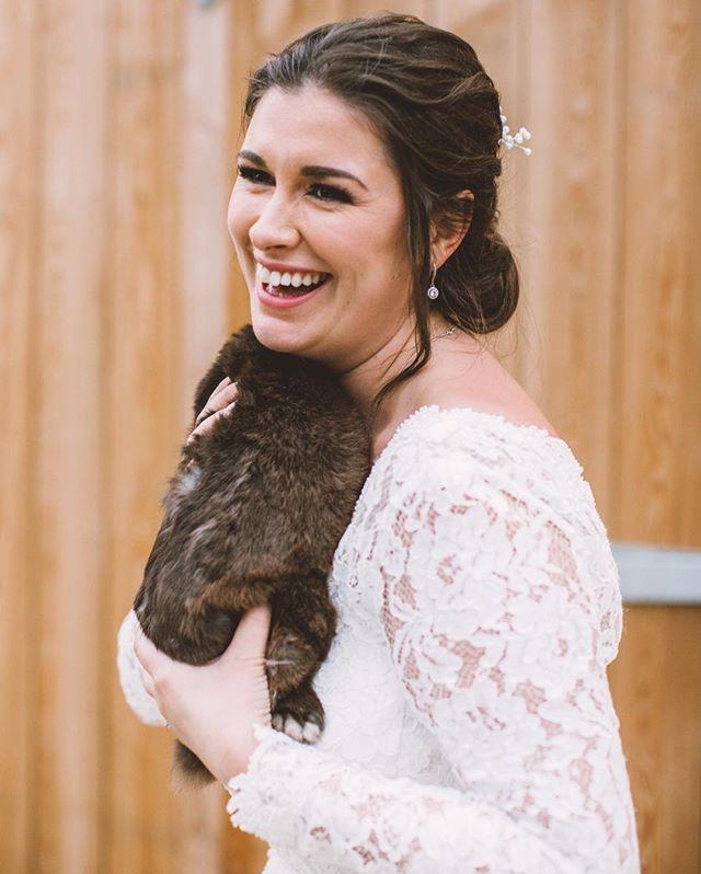 Everyone special to you should be there on your wedding day 💕 . . . . . . #greenweddingshoes #stylemepretty #weddinginspo #theknot #shesaidyes #loveauthentic #creatives #lifeofanartist #livecreatively #weddingcoupleportraits #weddinginspiration #weddingday #realwedding #justmarried #ukwedding #vermanphotography #bridestobe #weddingday #weddingdress #cotswoldswedding #cotswoldsweddingphotographer #hydehouse #hydehousewedding #elegantwedding #weddingcouple