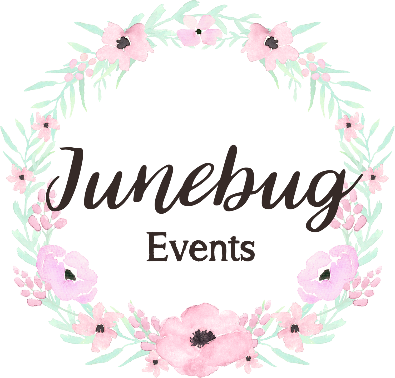 Junebug Events