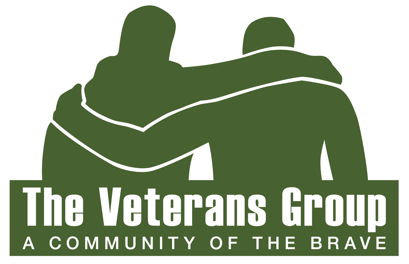 the veterans group