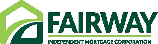 Fairway Logo for Sponsorship.png