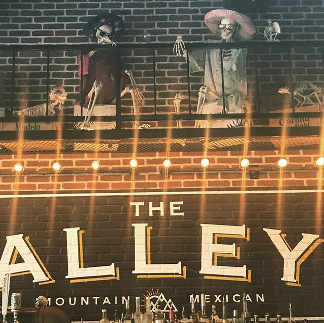 "💀#1 -""It's finally #CincointheAlley! 💀#2 -""Meh. My hearts not in it."" 💀#1 -""Don't lie. I can see right through you."" 💀#2 -""HA! I GOT YOU! I CRACK MYSELF UP!"" 💀#1 -""Yeah. You really fractured my funny bone on that one. 💀#2 -""Stop being a lazy bones & go get us some really good tequila & a mop."" 💀#1 -""Yeah yeah. You don't need Sherlock Bones to figure out that #eljimadortequila is best for #CincodeMayo."""
