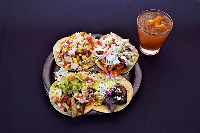 #TacoThursday 🌮  Come enjoy our taco bar for lunch: all you can eat taco bar & choice of coffee, tea or soda $10! Taco about a great deal... See you soon! #littletonalley #food #instafood #littletoncolorado