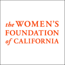 YWCA of the Mid-Peninsula