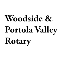 Woodside and Portola Valley Rotary
