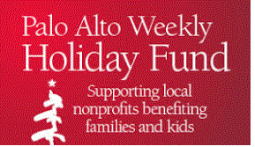 Palo Alto Weekly Holiday Fund
