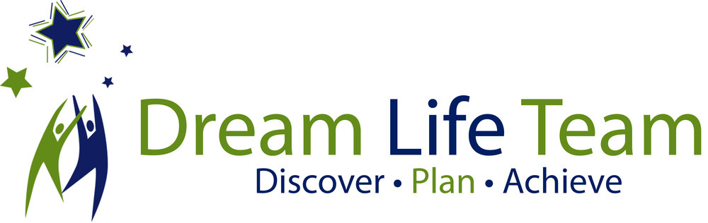 Dream Life Team Dream Life Team   Resume Writer, Resume Writing Services,  Cleveland, OH, United States, Executive Resume Writer