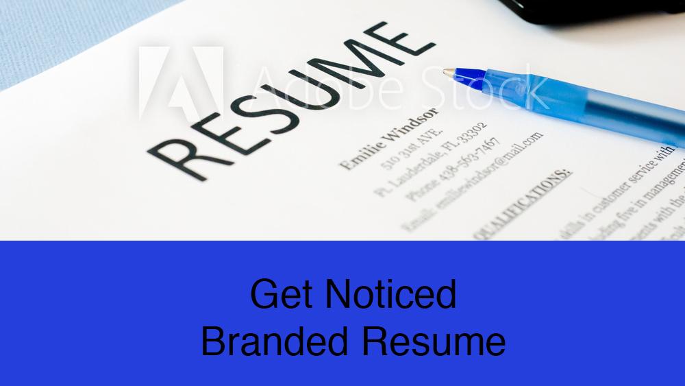 02 Resume Branded_103995369_WM.jpg