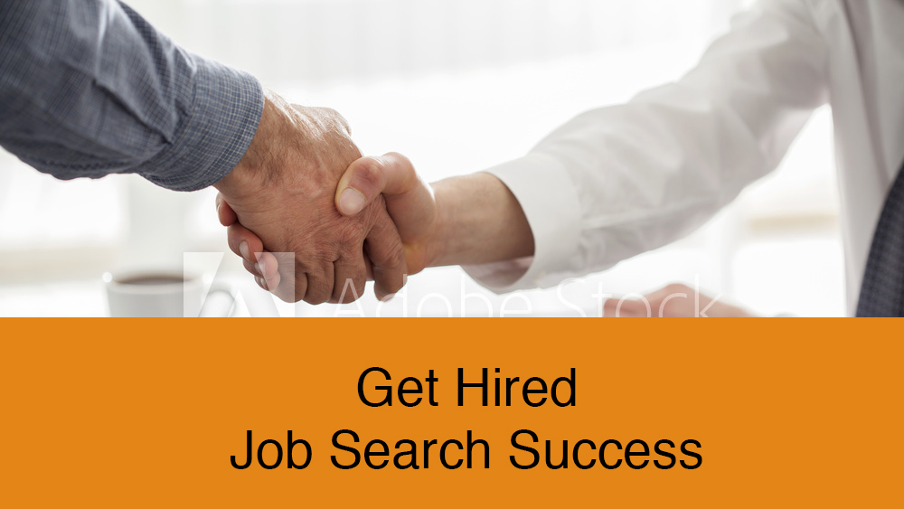 03 Get Hired Job Search_103995369_WM.jpg