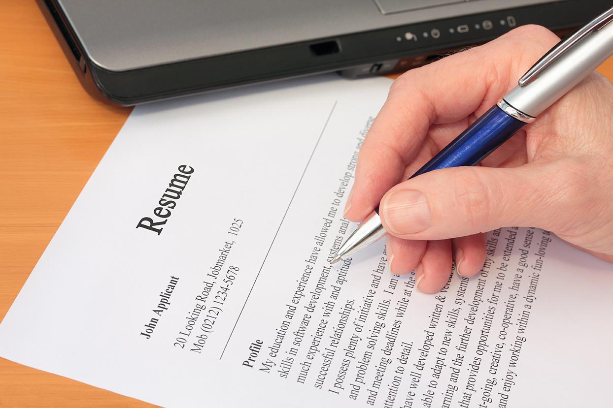 learn more resume and linked in dream life team 13copyrightprotecteddonot jpg