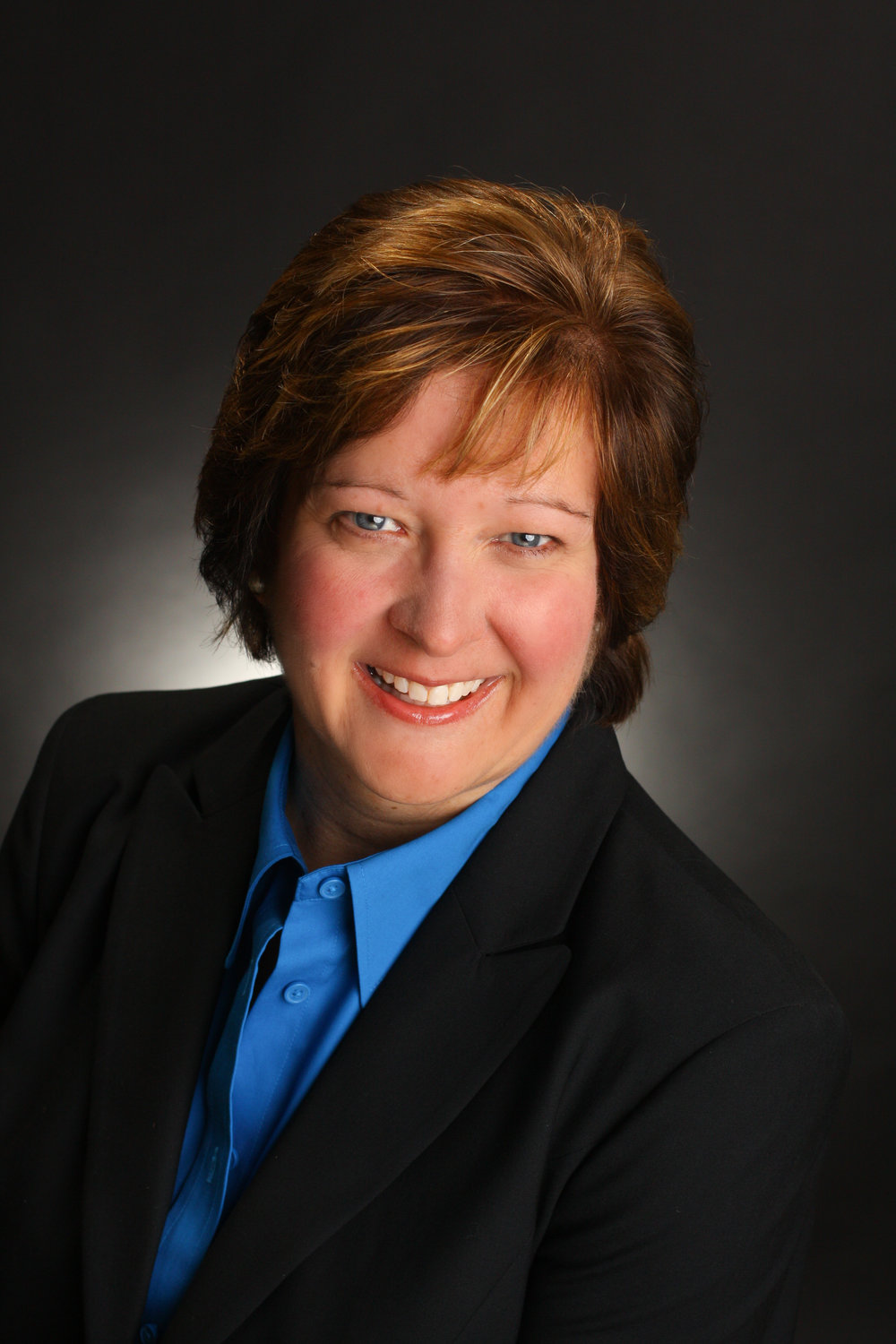 Founder: Rebecca Bosl The only Career Strategist with a 20-year background in branding. 9X Certified Career Expert
