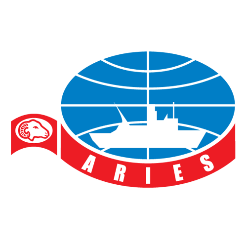 Aries Marine Logo.png
