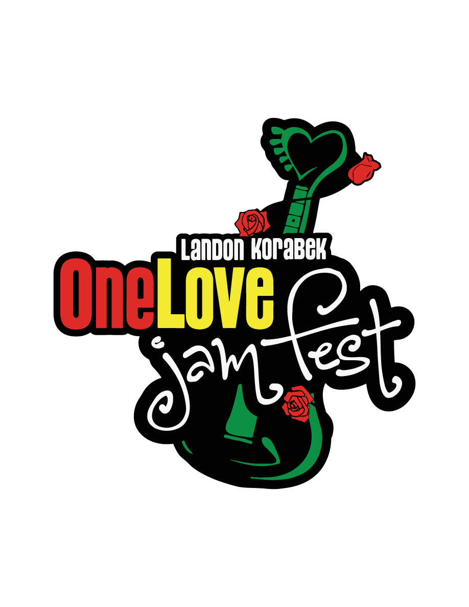 JamFest-Logo-test.png