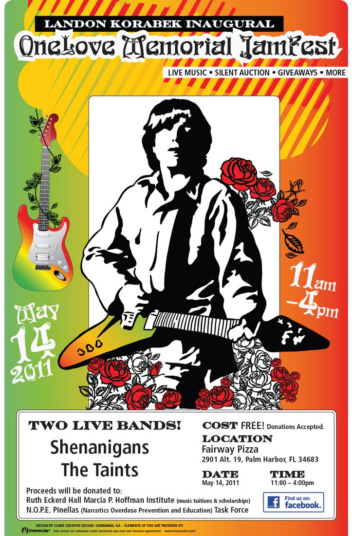 2011-OneLove-jamfest-poster.jpg