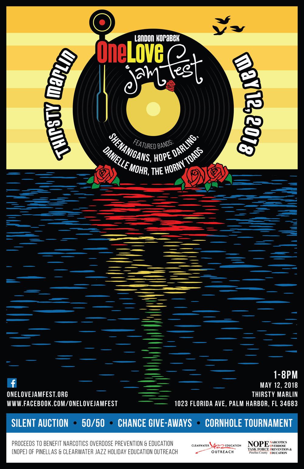 OneLoveJameFest_Poster_HighRes.jpg