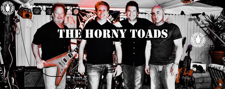The Horny Toads.jpg