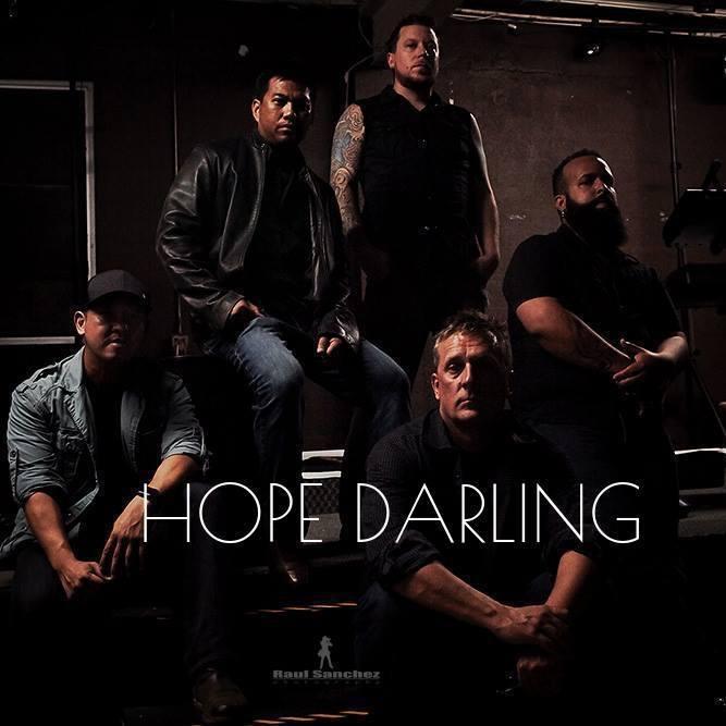 Hope Darling.jpg