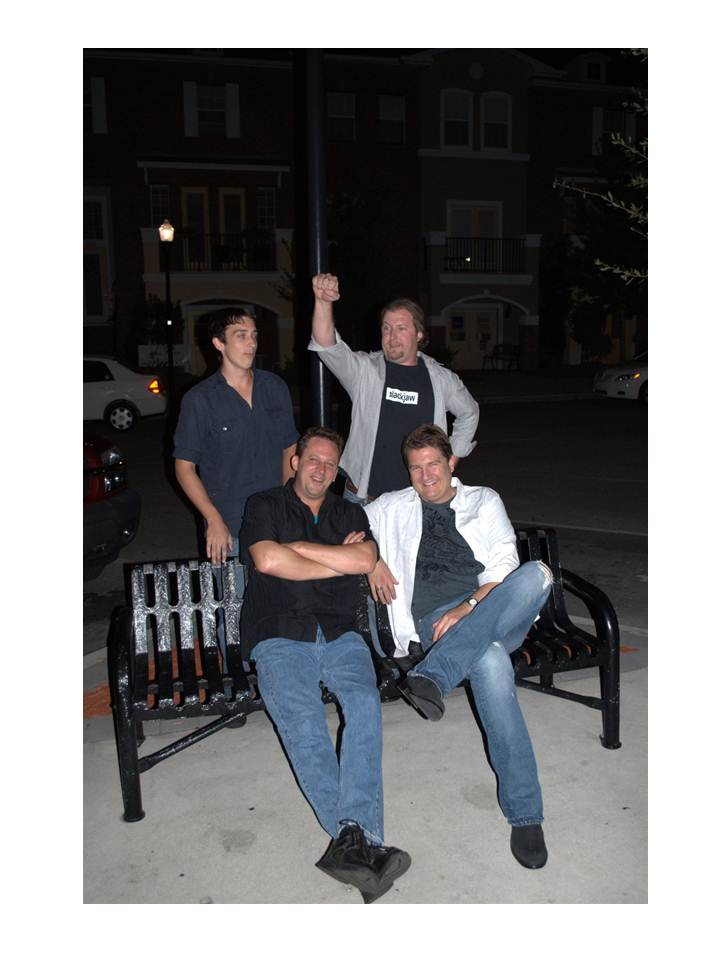 Shenanigans Band Photo 2.jpg