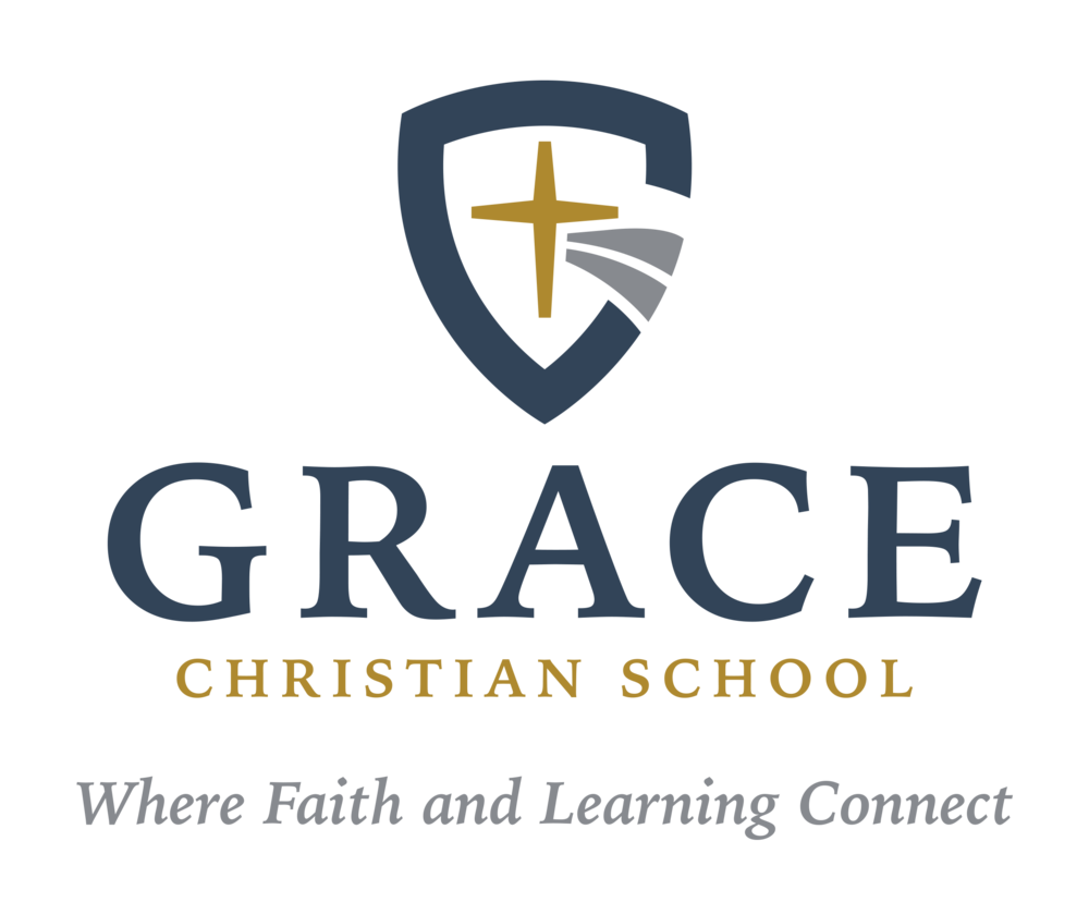 "Grace Christian School , Bowie, MD  Grace Christian School exists to develop excellence in the spiritual, academic, physical, and creative growth of students through a biblical worldview to follow Christ passionately. ""Where Faith and Learning Connect"""