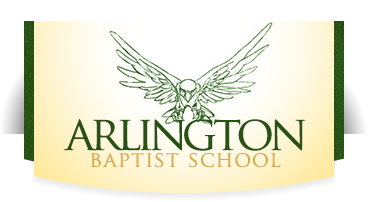 Arlington Baptist School