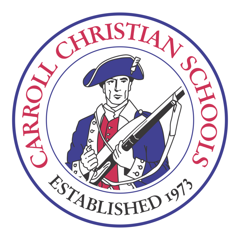 Carroll Christian School