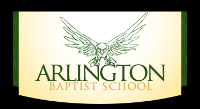 Arlington Baptist School 3030 N. Rolling Road Baltimore, MD 21244 Phone: 410-655-9300 FAX: 410-496-3901 www.arlingtonbaptistschool.org Administrator:  Mrs. Aimee Stiles Athletic Director:  Mr. Troy Masterson Email: tmasterson@arlingtonbaptist.org