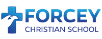Forcey Christian School   2130 East Randolph Rd., Silver Spring, MD 20904  301-622-2281  www.fcs.school  Principal: Mrs. Cheri Vislay  Athletic Director: Mr. Mark Stewart  AD Number: Ext. 813  Email: mark-steward@fcs.school